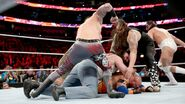 January 11, 2016 Monday Night RAW.33