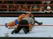 January 20, 2008 WWE Heat results.00005