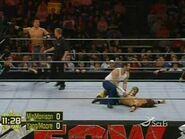 January 8, 2008 ECW.00003