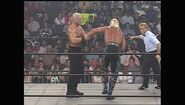 June 1, 1998 Monday Nitro results.00019