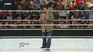 June 1, 2010 NXT.00001