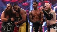 June 22, 2020 Monday Night RAW results.13