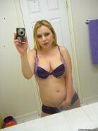 Lilly Lovette 4