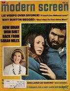Modern Screen - November 1973