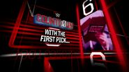 Most Epic Smackdown Moments.00006