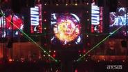 NJPW World Pro-Wrestling 9 2