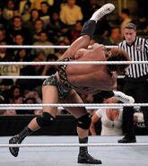 NXT 2-23-10 006