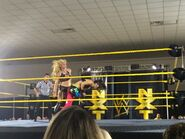 NXT House Show (June 28, 14') 2