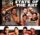 ROH State Of The Art