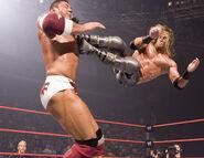 Raw-23-May-2005-16