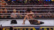 Roman Reigns' Best WrestleMania Matches.00004
