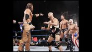 Smackdown-17March2006-26