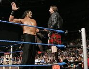Smackdown-2-June-2006 13