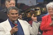 TNA PPV 1 7