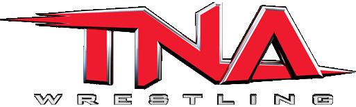 WWE 2K18 Universe: Mr. Smurf's TNA Latest?cb=20100708010314