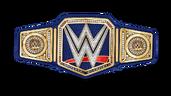 Universal Championship SDblue
