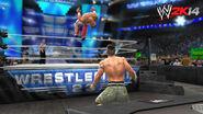WWE 2K14 Screenshot.60