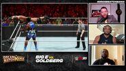 WWE Dream Match Mania.00014