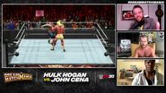 WWE Dream Match Mania.00031