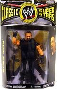 WWE Wrestling Classic Superstars 25 Big Bossman