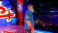WrestleMania Orlando.00022