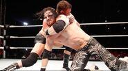 WrestleMania Revenge Tour 2011 - Doha.12