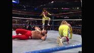 WrestleMania VI.00052