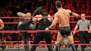 1-8-18 Raw 52
