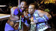 10-18-15 WWE 3