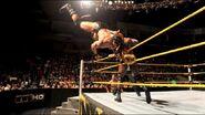11-16-11 NXT 12