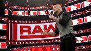 11-19-18 RAW 1