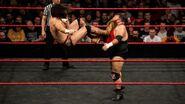 2-13-20 NXT UK 9