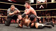 5-10-17 NXT 13