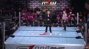 5-4-18 MLW Fusion 14