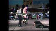 5.11.93 ECW Hardcore TV.00024