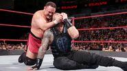 6-19-17 Raw 34