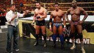 6-28-11 NXT 21