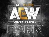 August 4, 2020 AEW Dark results