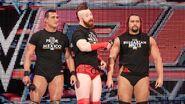 April 11, 2016 Monday Night RAW.21