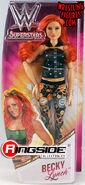 Becky Lynch (WWE Superstars Doll)