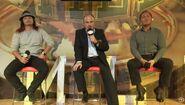 CMLL Informa (December 9, 2015) 19