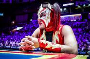 CMLL Martes Arena Mexico (February 25, 2020 8