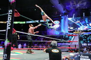 CMLL Super Viernes (June 21, 2019) 14