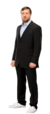 Daniel Bryan - 2016 SmackDown Live General Manager