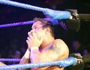 December 2, 2005 Smackdown.2