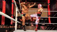 February 1, 2016 Monday Night RAW.7