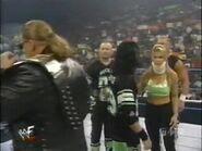 February 17, 2000 Smackdown.00001