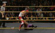 February 20, 2013 NXT.00009