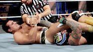 January 17, 2014 Smackdown.18