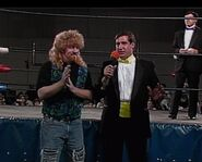 June 15, 1993 ECW Hardcore TV 2